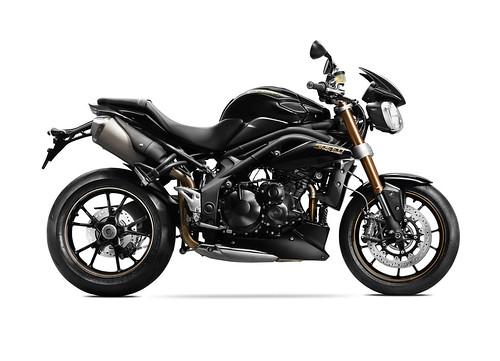 Triumph Speed Triple 1050 2014 04