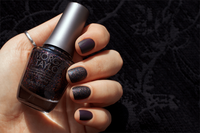 06-sin-nails-china-glaze-charmed-im-sure-morgan-taylor-new-york-state-of-mind