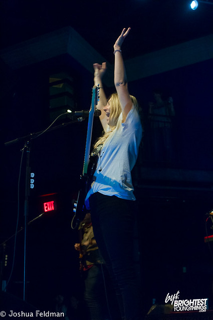 Kopecky and Lissie@930 Club (25 of 44)