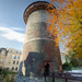 Rouen HDR 02