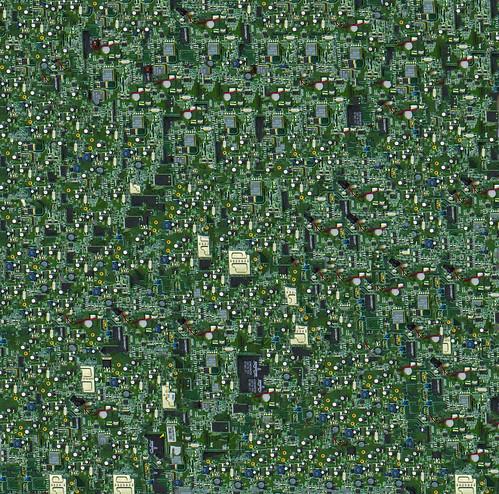 Field - 1