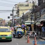 01 Viajefilos en Bangkok, Tailandia 163