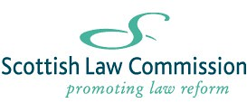 Scottish Law Commission