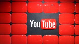 youtubespacetokyo01