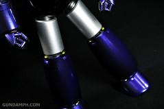 DX SOC Mazinger Z and Jet Scrander Review Unboxing (58)