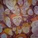 Máscaras de Portugal: A Árvore...