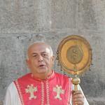15-Yerevan. curica