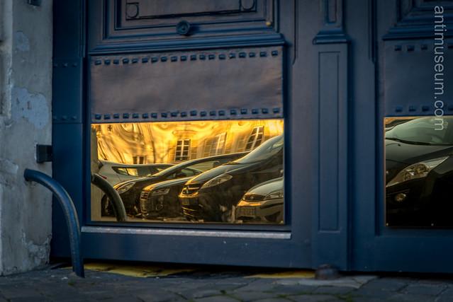 antimuseum.com-versailles-3992