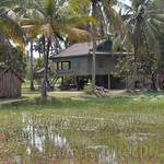 16 Kampot 55