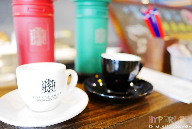 coffee smith台中店 (15)