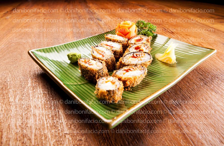 foto-gastronomia7