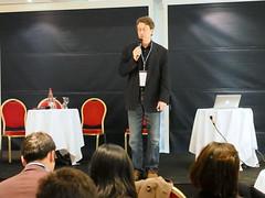 agileFrance2013-01Keynote03