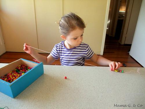 Activity #7 Beads (3)