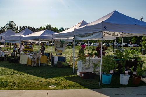 Travelers Rest Farmers Market-011