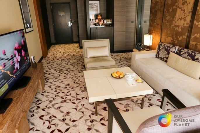 Nobu Hotel-1.jpg
