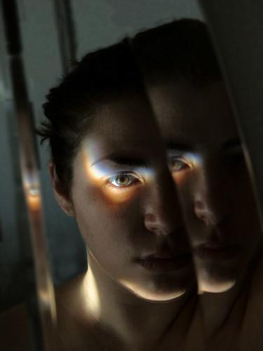 Arcobaleni nel buio by [Piccola_iena]