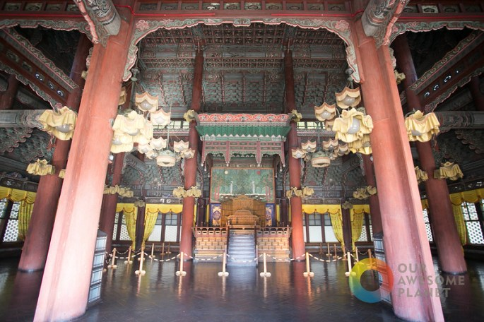 Changdeokgung - KTO - Our Awesome Planet-54.jpg