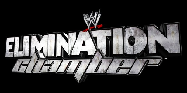 wwe_elimination_chamber_match_2013_21