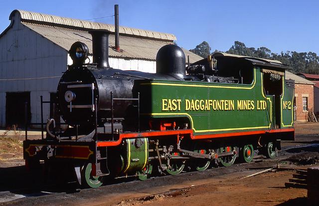 R4571.  Ex SAR J class 4-6-4T.  7th September,1972.