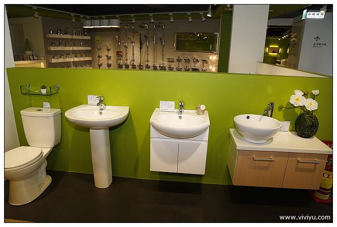 OVO京典衛浴,京典衛浴,形象館,收納籃,法鬥犬,浴缸,衛浴設備衛浴產品,馬桶 @VIVIYU小世界