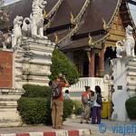 01 Viajefilos en Chiang Mai, Tailandia 032
