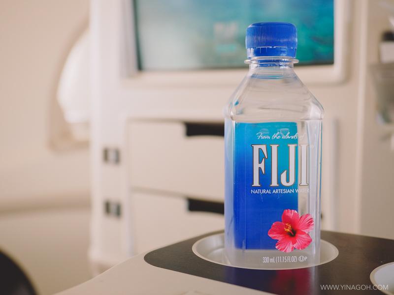 Fiji-Airways-Sg-2016-2