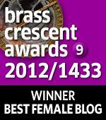 bc_female_best