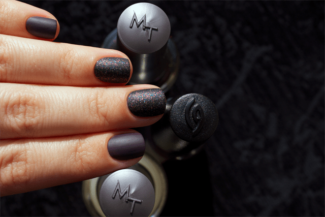 08-sin-nails-china-glaze-charmed-im-sure-morgan-taylor-new-york-state-of-mind