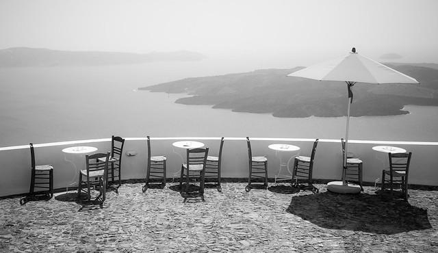 Santorini 021