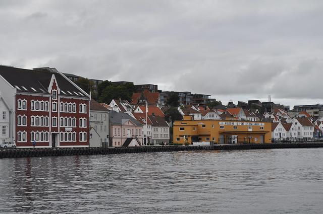 Norway 011