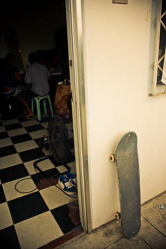 04/Skate/By Kimmy Baraoidan