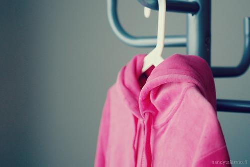 Puolipitoisten vaatteiden arvoitus