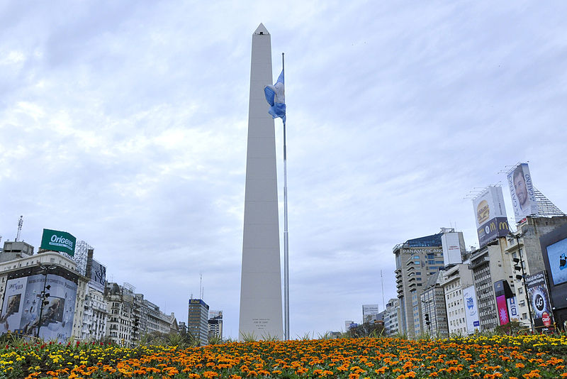 argentina03b