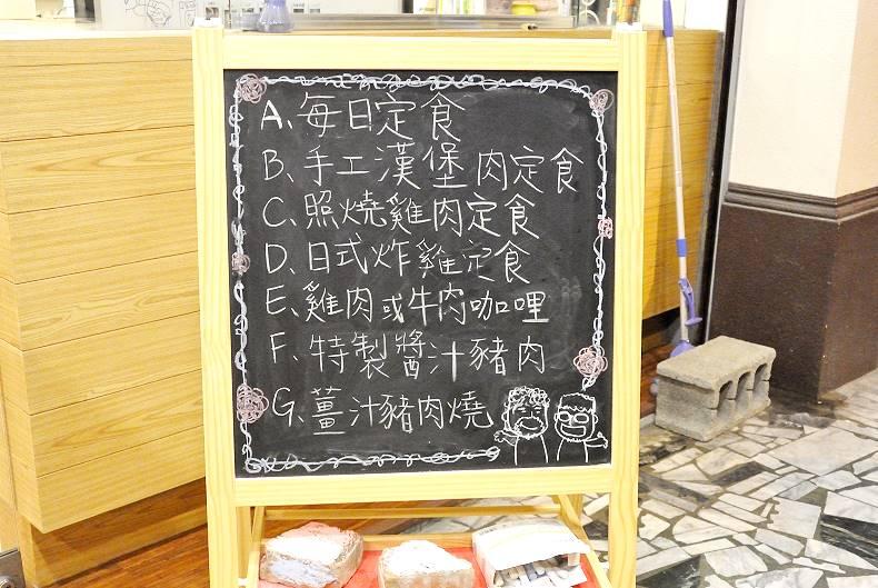 language11.jpg