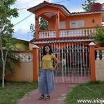 02 Vinyales en Cuba by viajefilos 057