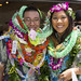 "Dr. Brendan Inouye with Dr. Alycia Lee, after the John A. Burns School of Medicine Convocation Ceremony at Kennedy Theatre. May 12, 2013  For more photos go to the <a href=""http://www.flickr.com/photos/uhmed/sets/72157633467424793/with/8733157635/""> School of Medicine's Flickr album.</a>"