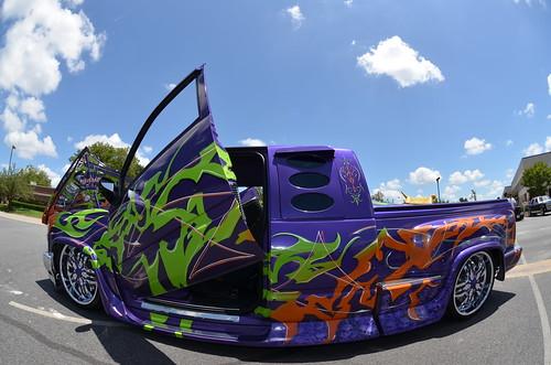speedline truck (1)