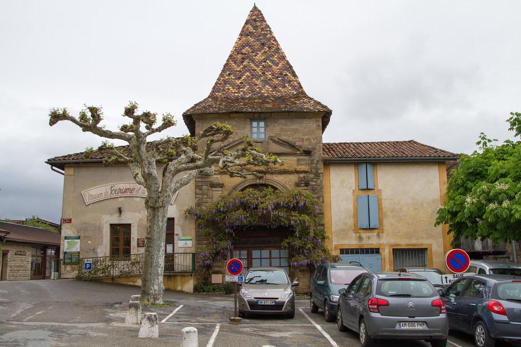 Saint-Antoine-l'Abbaye 20130516-_MG_1087