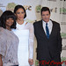 Josh Welsh, Octavia Spencer and Paula Patton DSC_0045