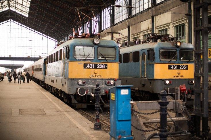 Budapest_January_2014_Prezi-53