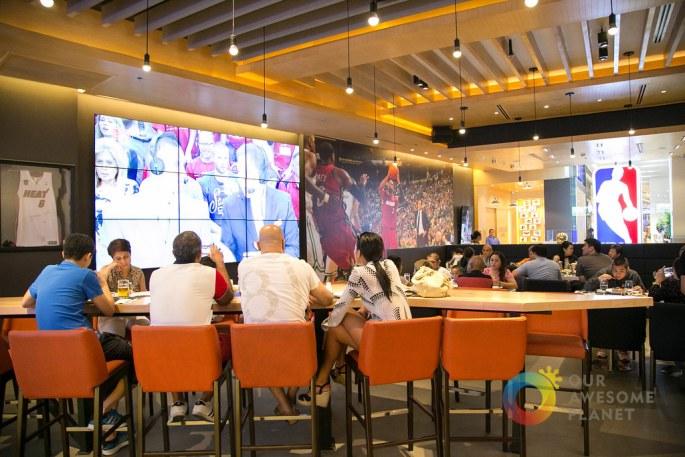 NBA CAFE Manila-5.jpg