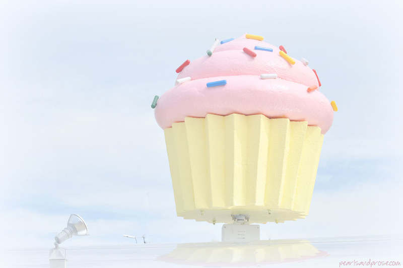 cupcake_heaven_web
