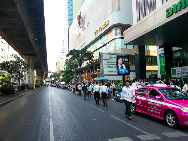 Bangkok_16 January 2014_02
