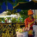 02 Phnom Penh 21