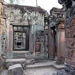 12 Templos de Angkor Big 07