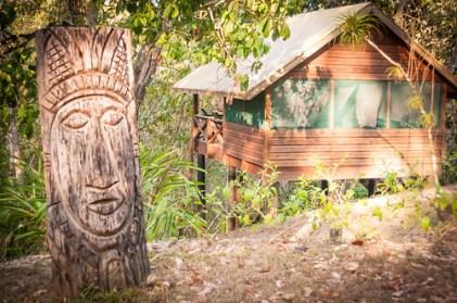 Chaa Creek San Ignacio Belize-32