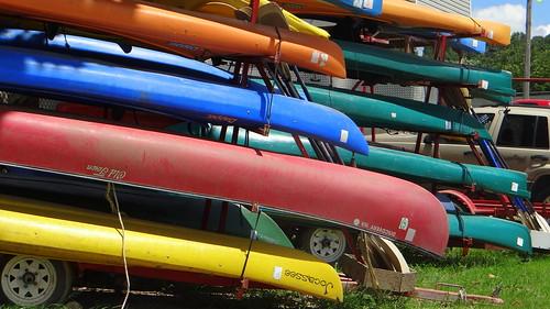 DSC04538 kayaks  alton 270713