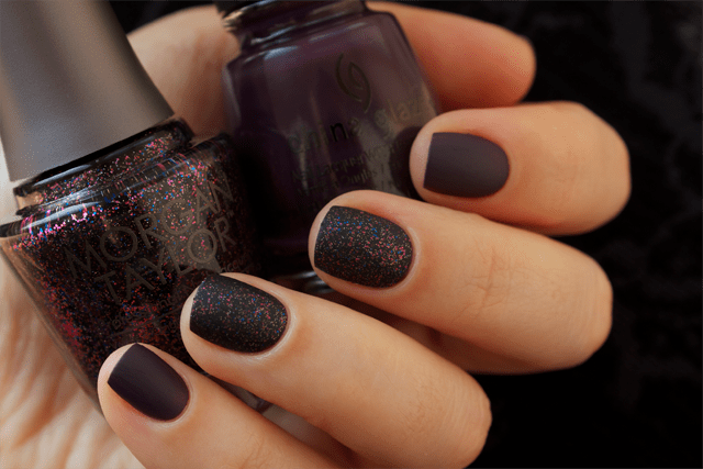 07-sin-nails-china-glaze-charmed-im-sure-morgan-taylor-new-york-state-of-mind