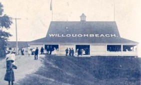 1920 Willoughbeach2