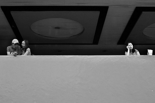 10/Cubao in flux/By Jo A. Santos